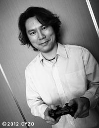 1207_kobayashi.jpg