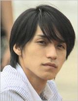 1210_nishikido.jpg