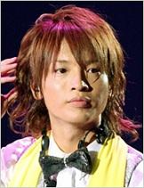 1210_tamamori.jpg