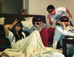 1211_yonezawa.jpg