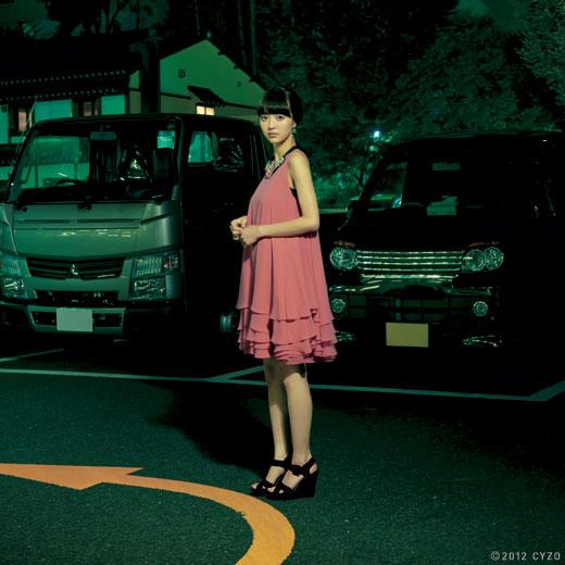 1212_aizawa.jpg