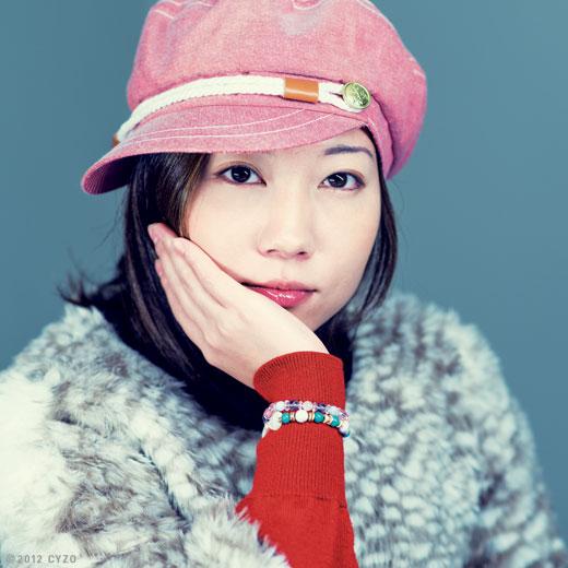 1301_fukuda.jpg