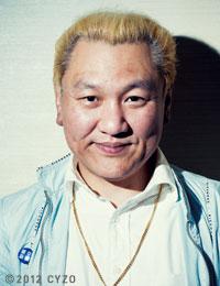 1301_kawaguchi.jpg