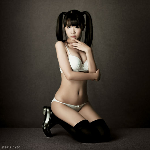 1301_shitagi1.jpg