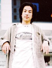 1302_hiroyuki.jpg