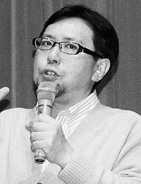 1302_hongou_prof.jpg