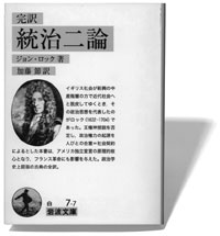 1302_kayano_book.jpg