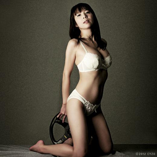 1302_shitagi1.jpg