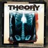 1302_theoryofadeadman.jpg