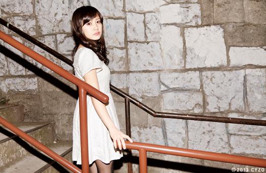 1303_okunaka1.jpg