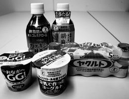 1303_tokuho_1.jpg