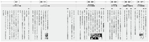 1303_tokuho_3.jpg