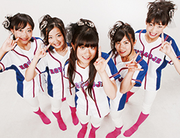 1305_idol_06.jpg