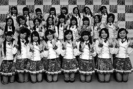1305_pachinko_02.jpg