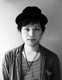 1306_haruki_18.jpg