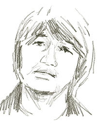 1307_imifumei_02.jpg