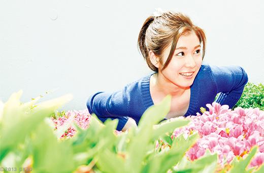 1307_matsuoka_01.jpg