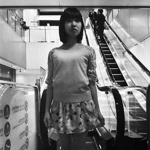 1307_seiyu_07.jpg