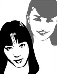 1307_seiyu_14.jpg