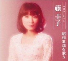 1309_az_fuji.jpg