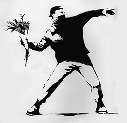 1309_grafitti_02.jpg