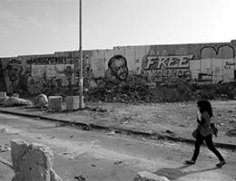 1309_grafitti_07.jpg