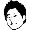 1310_K_09.jpg