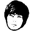 1310_K_11.jpg