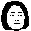 1310_K_13.jpg