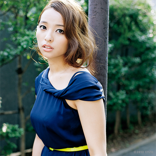 1310_P_misaki_01.jpg