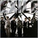 1311_exile_az03.jpg