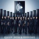 1311_exile_az04.jpg