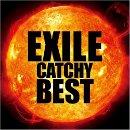 1311_exile_az05.jpg