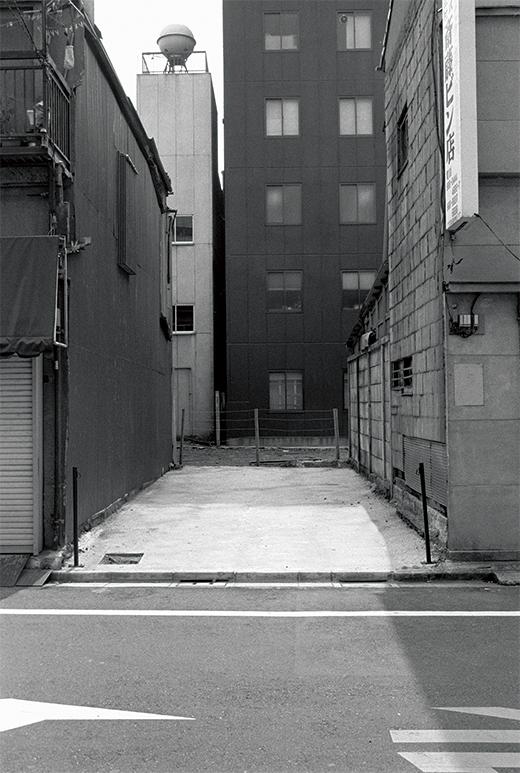 1312_ph_02.jpg