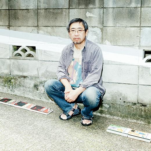 1312_yamamoto_02.jpg