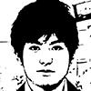 1401_2toku_meikan_01.jpg