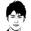 1401_2toku_meikan_03.jpg