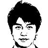 1401_2toku_meikan_04.jpg