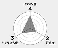 1401_2toku_meikan_05.jpg