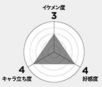 1401_2toku_meikan_09.jpg