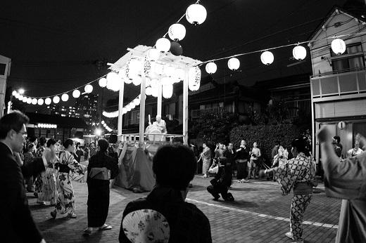 1401_matsuri02.jpg