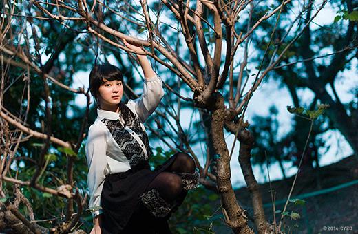 1402_ichimichi_01.jpg