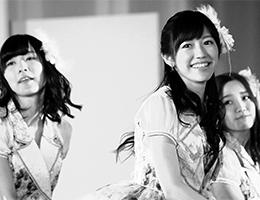 1402_kurosaka_03.jpg