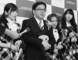 1403_akimoto_01.jpg