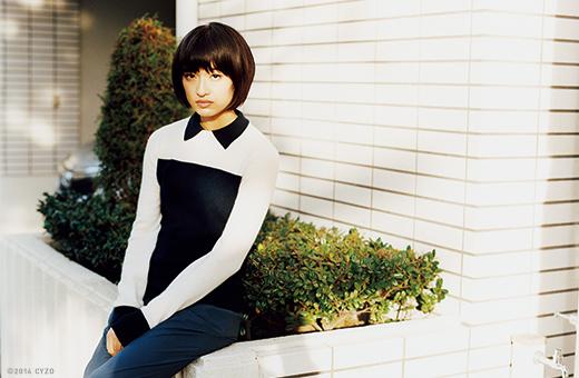 1403_kadowaki_01.jpg