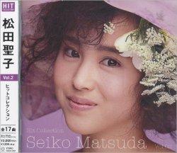 1403_seiko_az.jpg