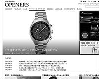 1405_fashion_04.jpg