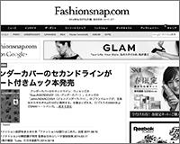 1405_fashion_05.jpg