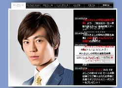 1405_kiyoshi.jpg