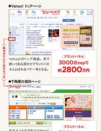 1405_media_05.jpg